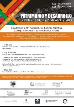 Jornadas-patrimonio-desarrollo