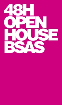 48 hs Open House