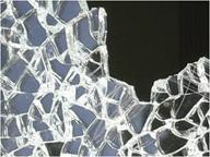 El vidrio